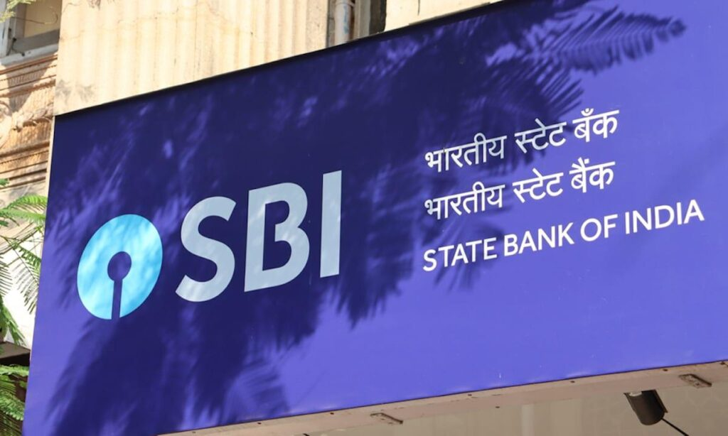 how to recover money from the SBI account of someone who died
